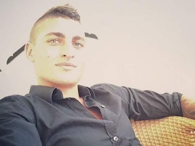 Верратти: «Никогда не думал об уходе из «ПСЖ»