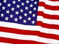 США одержали минимальную победу над Эквадором