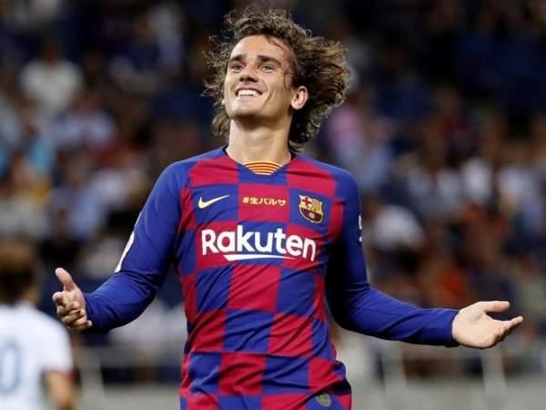 13 игроков «Барселоны» могут выиграть первый трофей с клубом в воскресенье