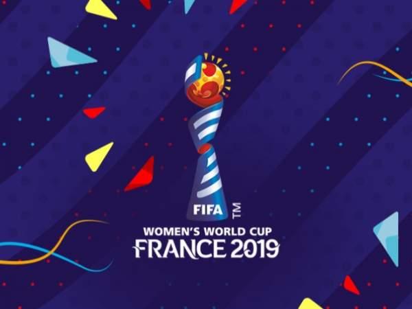 Женская сборная Голландии выбила Италию с чемпионата мира