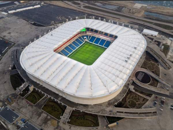 Букмекеры назвали фаворита матча Южная Корея - Мексика