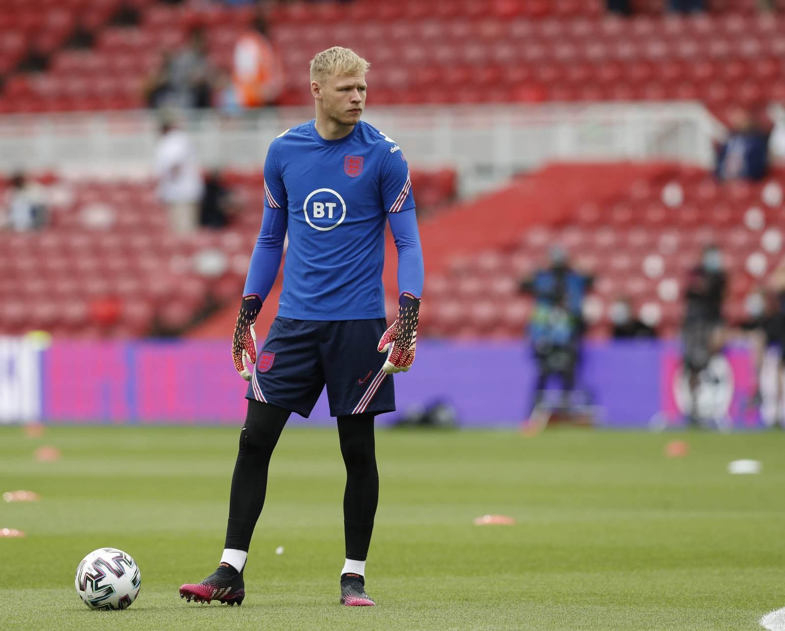 Рамсдейл стал игроком «Арсенала»