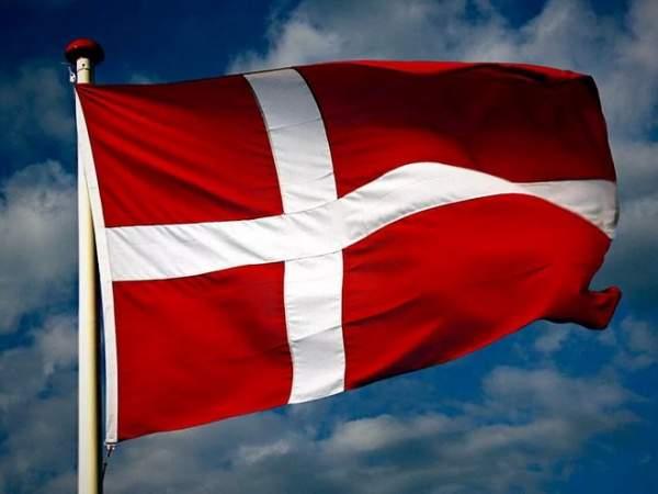 Финал Кубка Дании останавливали, чтобы фанаты обеспечили социальную дистанцию