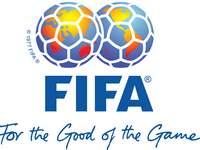 ФИФА пристально следит за строительством арен в Самаре и Калининграде