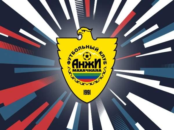 Капитан «Анжи»: «Бойкот игры сЦСКА— общее решение команды»