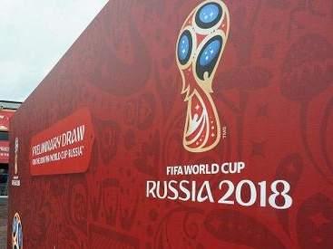Путин и эмир Катара настроены на тесное сотрудничество при подготовке ЧМ по футболу
