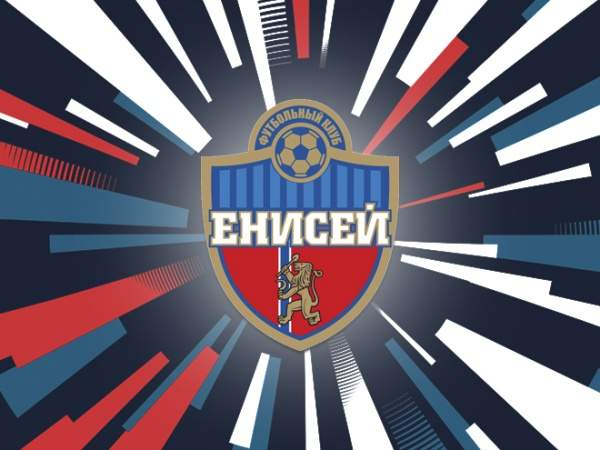 «Енисей» победил в Нижнем Новгороде, «Спартак-2» упустил победу над «Чертаново»