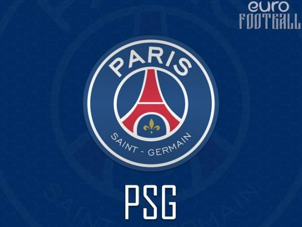 «ПСЖ» в товарищеском матче разгромил «Гавр», три футболиста отметились дублями
