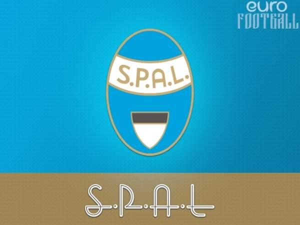СПАЛ - «Лечче»: прогноз на успех хозяев