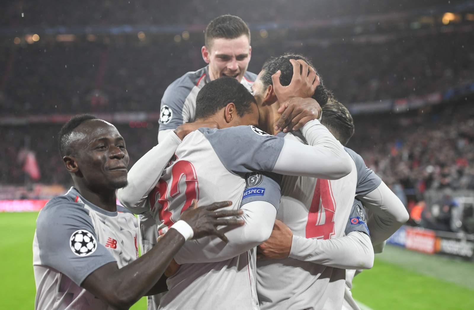 «Манчестер Юнайтед» - «Ливерпуль»: прогноз на матч Кубка Англии – 24 января 2021