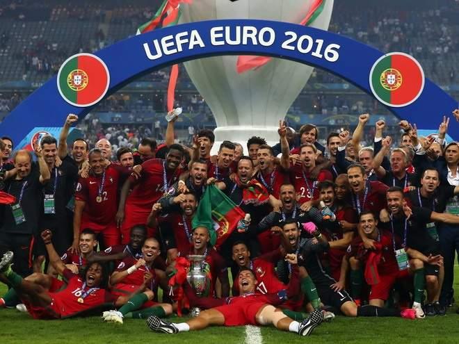 """Сабитов: """"У португальцев не будет должной мотивации бороться за третье место"""""""