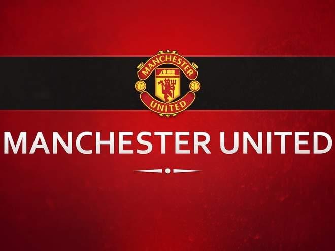 """Мойес: """"После победы в Париже """"Манчестер Юнайтед"""" готов к игре с любым соперником"""""""