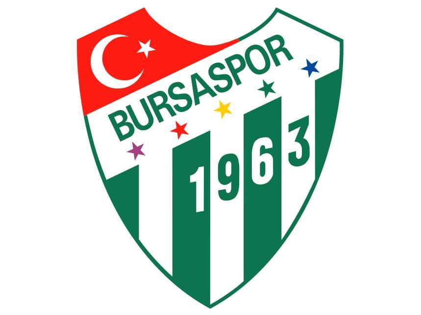 """УЕФА наказала """"Бурсаспор"""" отстранением от еврокубков на четыре года"""