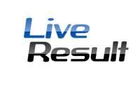 LiveResult вывел онлайн-трансляции матчей на новый уровень