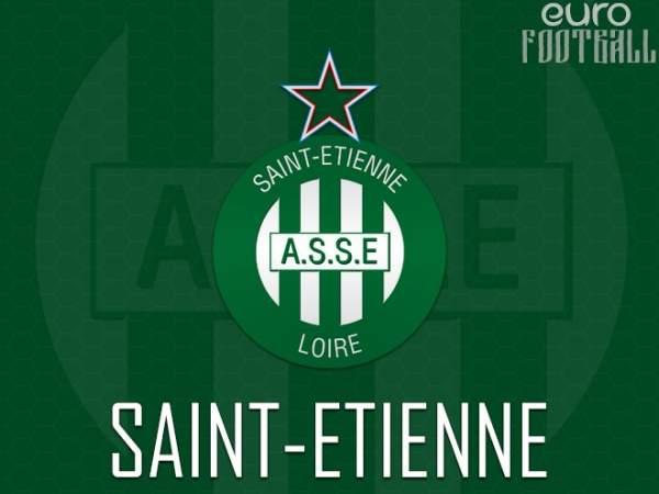 «Сент-Этьен» объявил о переходе Фофана в «Лестер», это рекордный трансфер в истории французского клуба