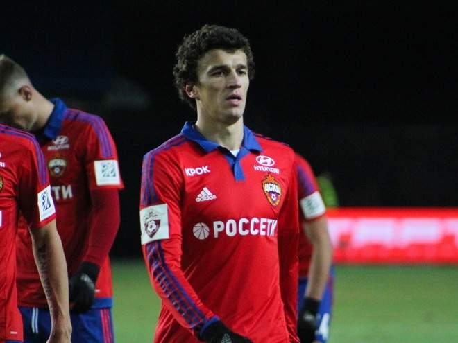 Роман Ерёменко готов вернуться в сборную Финляндии