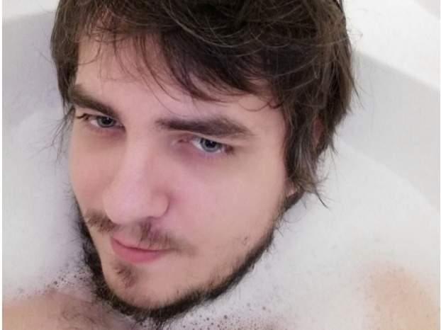 Известный видеоблогер Илья Мэддисон написал письмо Кокорину в СИЗО
