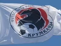 Белорусский футбол сотряс расистский скандал