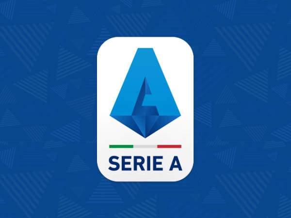«Сассуоло» - «Сампдория»: прогноз на матч Серии А