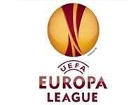 """Бывший клуб Сёмина """"Габала"""" проиграл на старте Лиги Европы"""