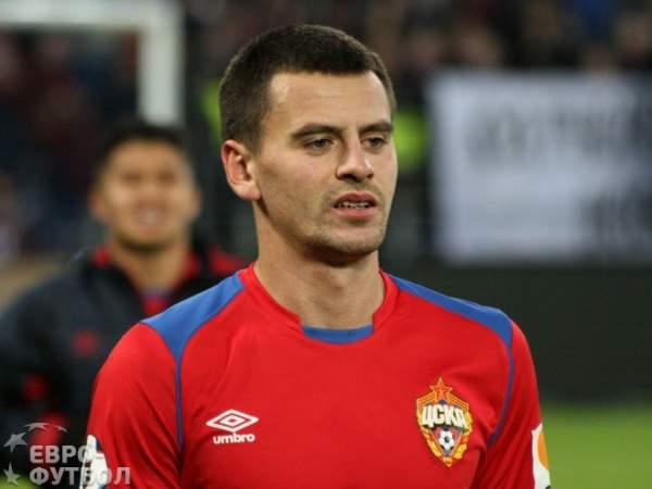 Щенников: «Уфа» - непростой соперник, несмотря на их неудачный старт»