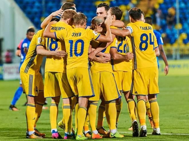 Милошевич: «Ростов» выглядит сильнее «Локомотива», но обе команды хороши»