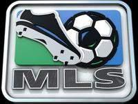 Три встречи в МЛС завершились со счётом 1:1
