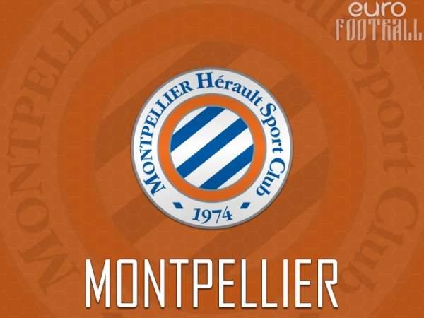 «Страсбург» трижды забил «Монпелье» и проиграл, «Ланс» и «Ним» набрали по три очка