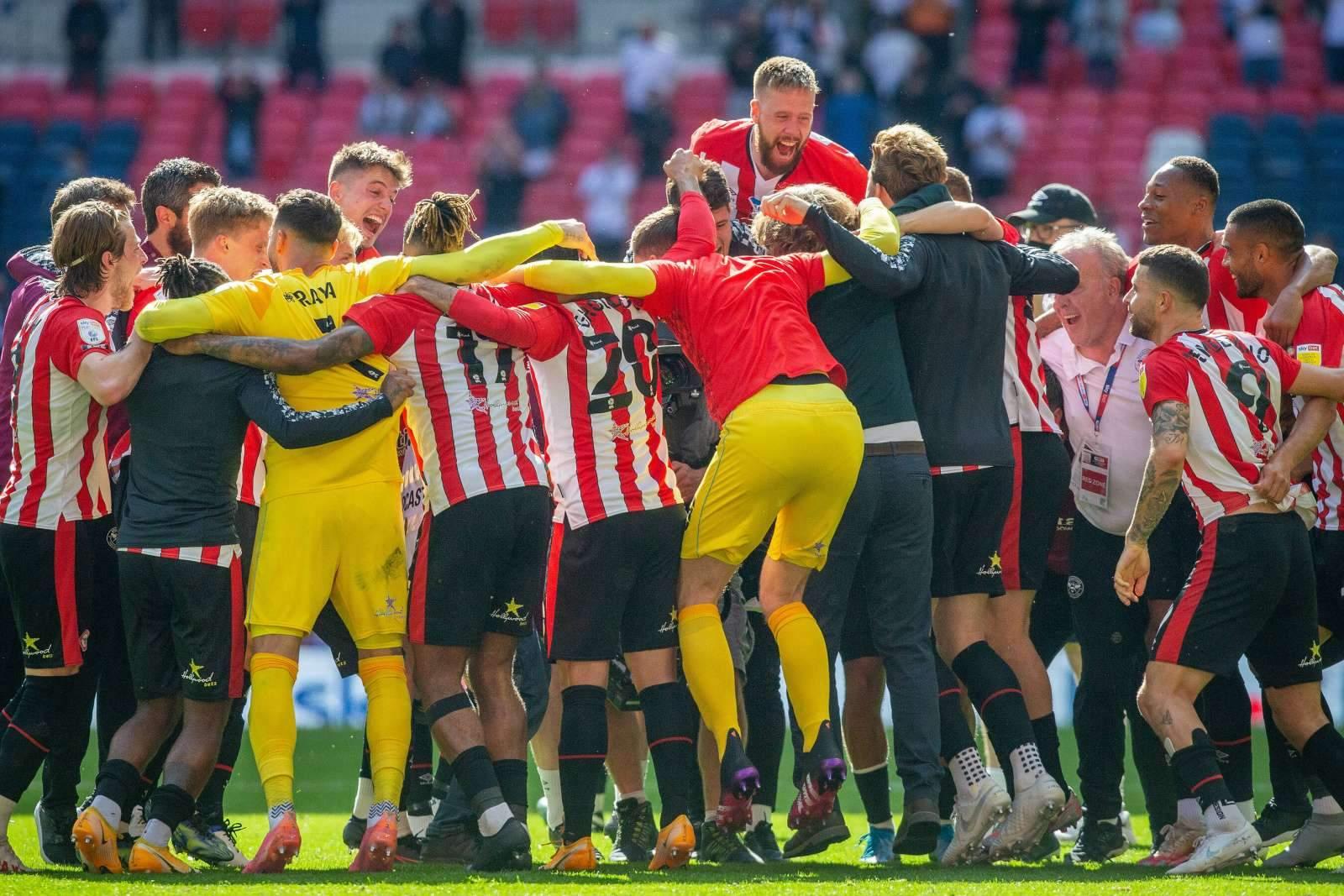 «Брентфорд» - «Брайтон»: прогноз на матч чемпионата Англии – 11 сентября 2021