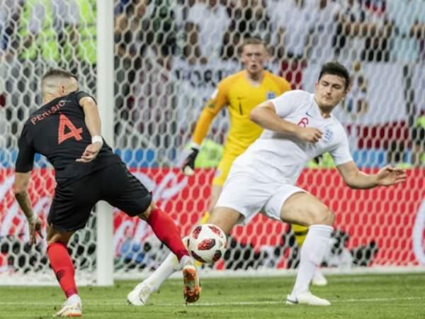 «Манчестер Юнайтед» готов платить 50 млн фунтов стерлингов заМагуайра