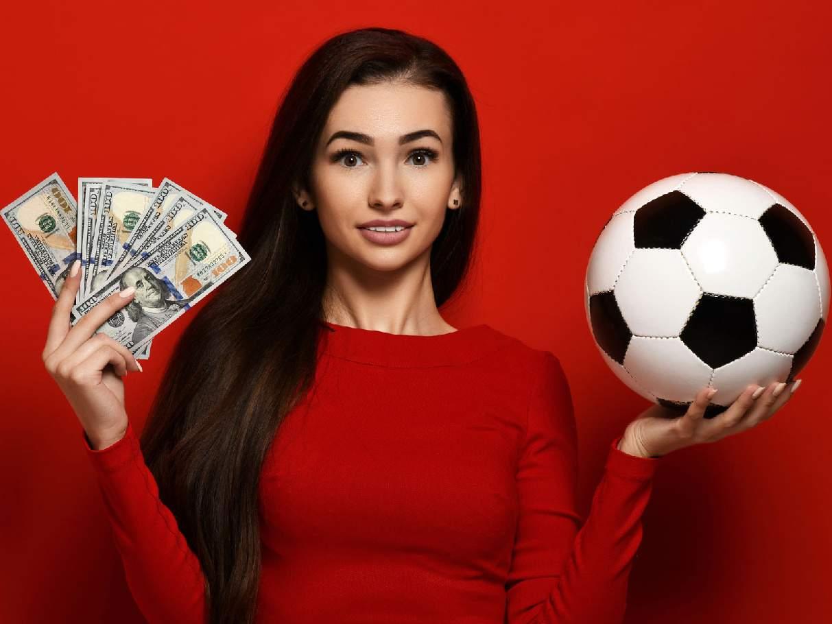 Прогноз на матч «Фаизканд» – «Истаравшан»: кто победит в игре