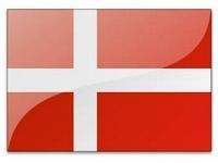 Якобсен завершил карьеру в сборной Дании