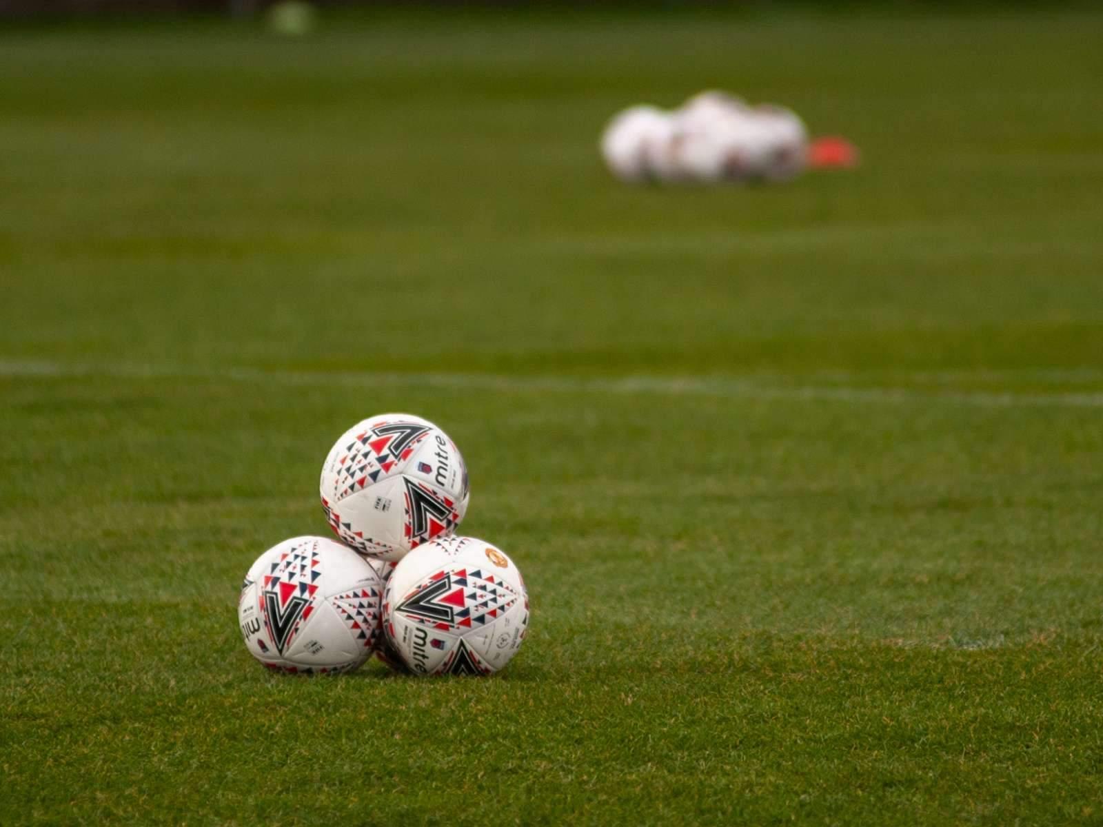 УЕФА изменит правило выездного гола