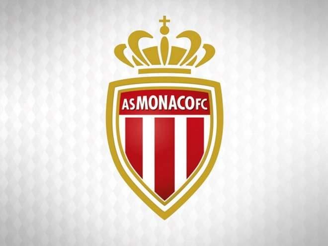 «Монако» без Головина разгромил «Ним», победы в активе «Монпелье», «Бреста» и «Анже»