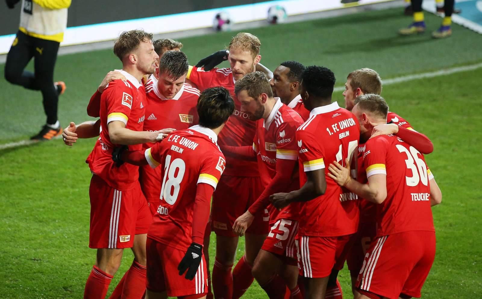 «Штуттгарт» - «Унион»: прогноз и ставка на матч чемпионата Германии – 24 октября 2021