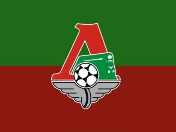 «Локомотив» возобновил интерес к защитнику сборной Греции
