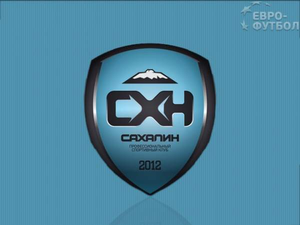 Три клуба ПФЛ зоны «Восток» выступают за досрочное завершение сезона