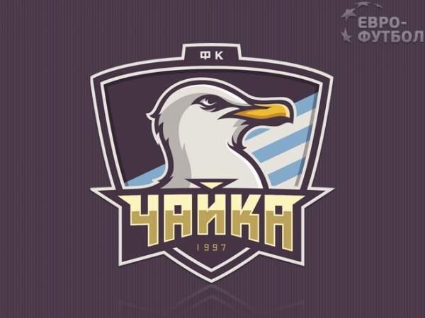 Гол с пенальти позволил «Чайке» обыграть брянское «Динамо»