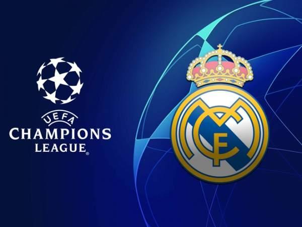 Бензема: «План «Реала» в играх с «Манчестер Сити» - побеждать»