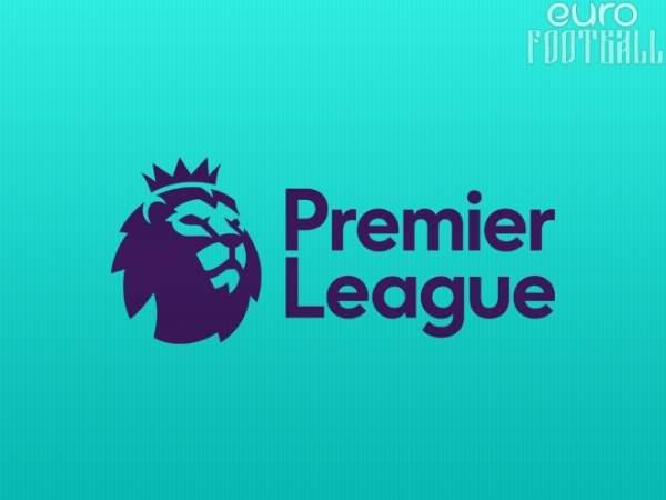 Прогноз на матч «Вест Хэм» - «Эвертон»: кто будет забивать