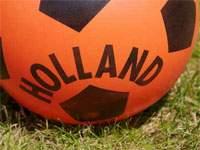 Янмаат пропустит матчи со сборными Казахстана и Чехии