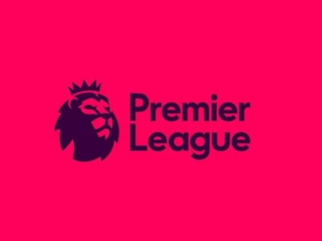 Манчестер Юнайтед - Кардифф Сити: где смотреть матч