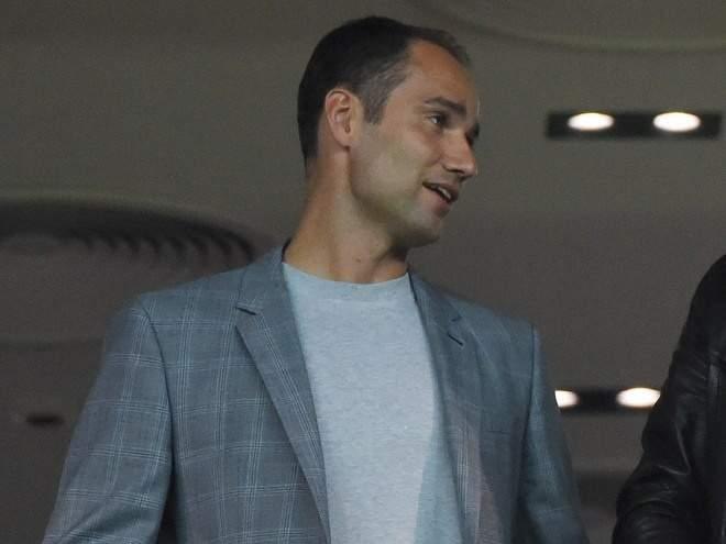 На компанию Широкова подали в суд