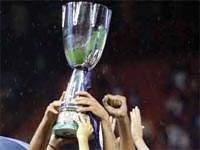 """Прогноз на матч """"Ювентус"""" - """"Милан"""": смогут ли миланцы снова выиграть матч за Суперкубок"""