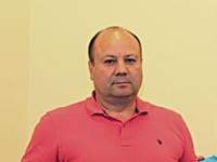 """Шашков: """"Поле стадиона в Самаре пригодно для игры"""""""