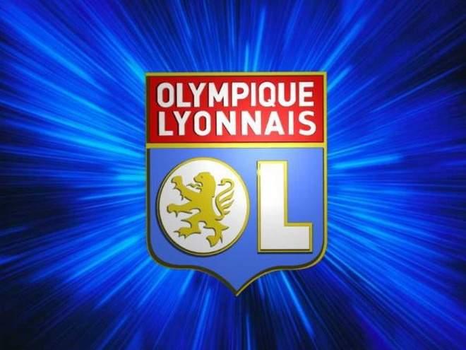 """""""Лион"""" проиграл в Риме, но прошёл в 1/4 финала Лиги Европы"""
