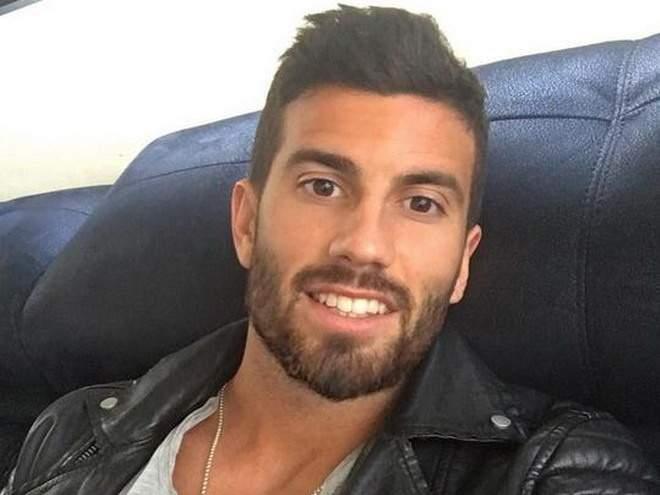 Агент: «Руководство «Милана» не связывалось со мной по поводу контракта Мусаккио»
