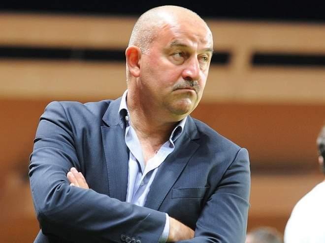 По пять игроков «Зенита» и «Спартака», а также игрок из второй Бундеслиги – кого вызвал Черчесов в сборную России
