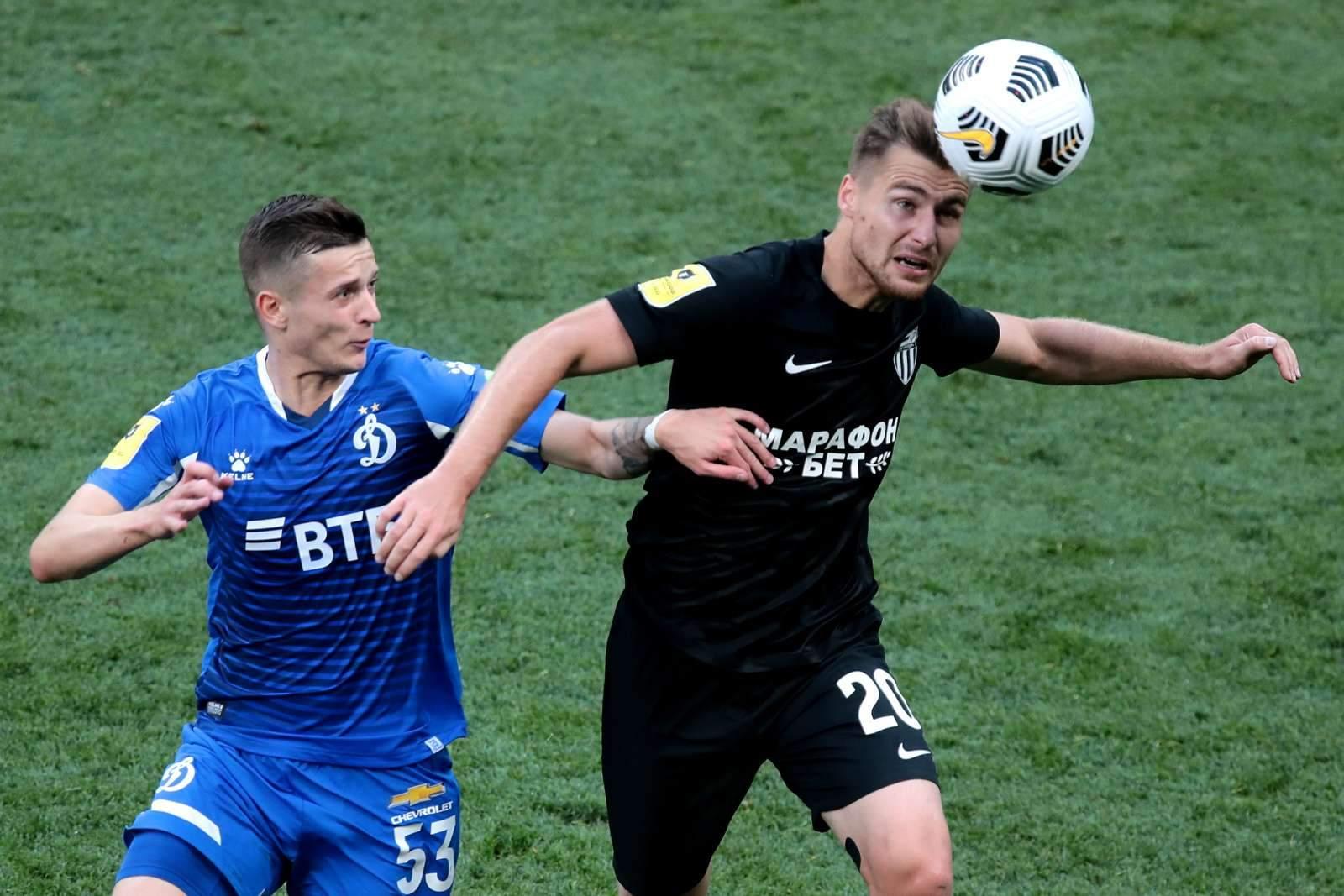 Полузащитник «Краснодара» продолжит карьеру в Польше