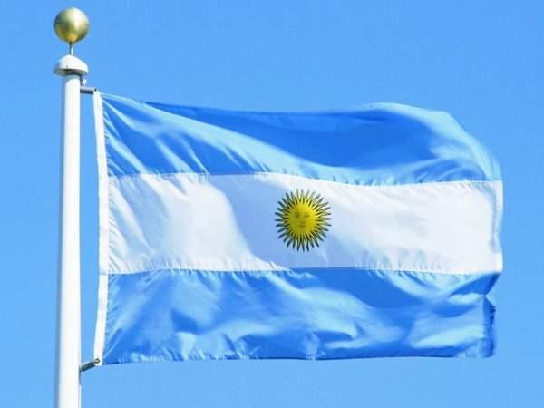 Президент федерации футбола Аргентины исключён из совета КОНМЕБОЛ